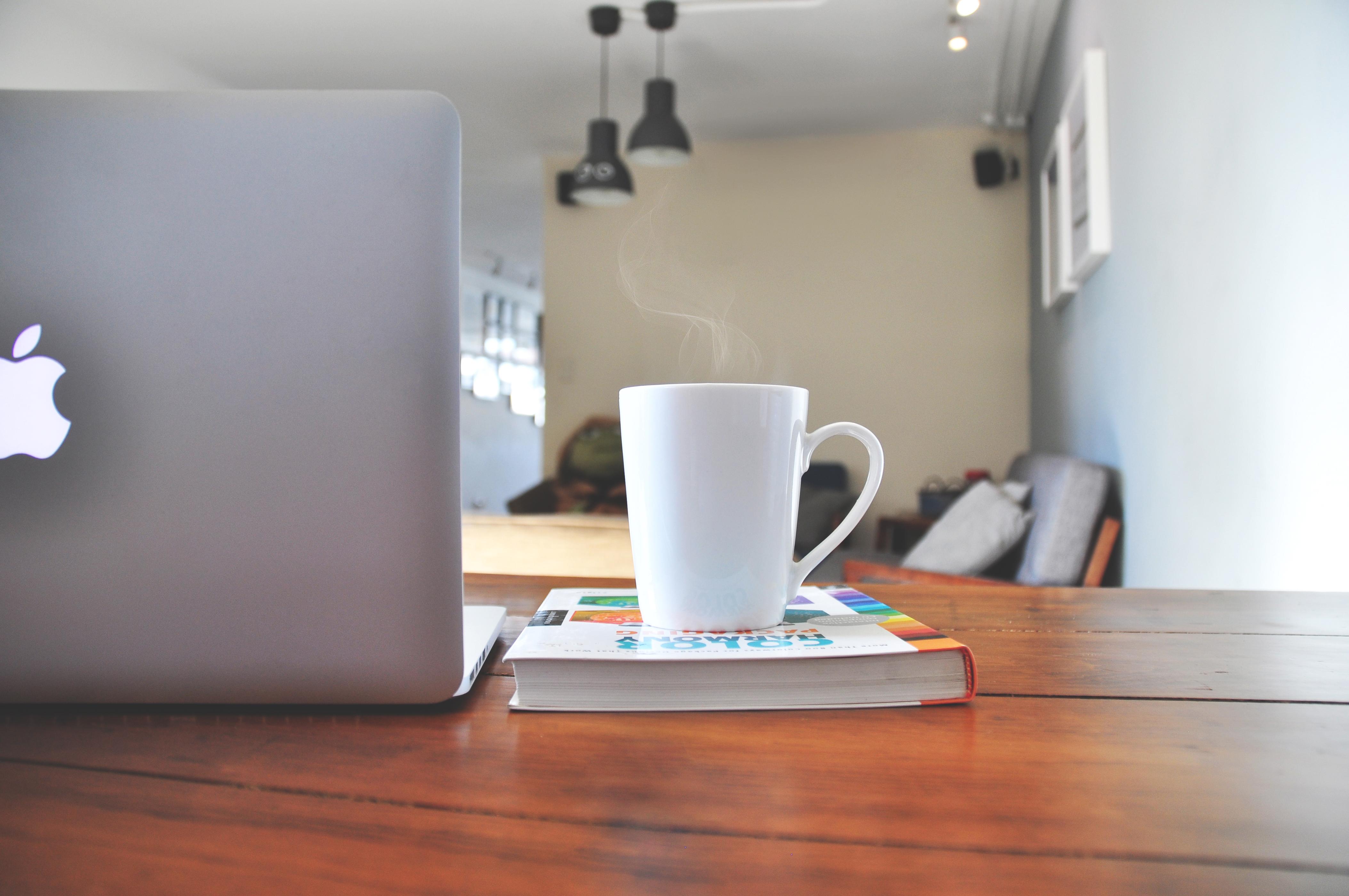 Mesa-y-café2